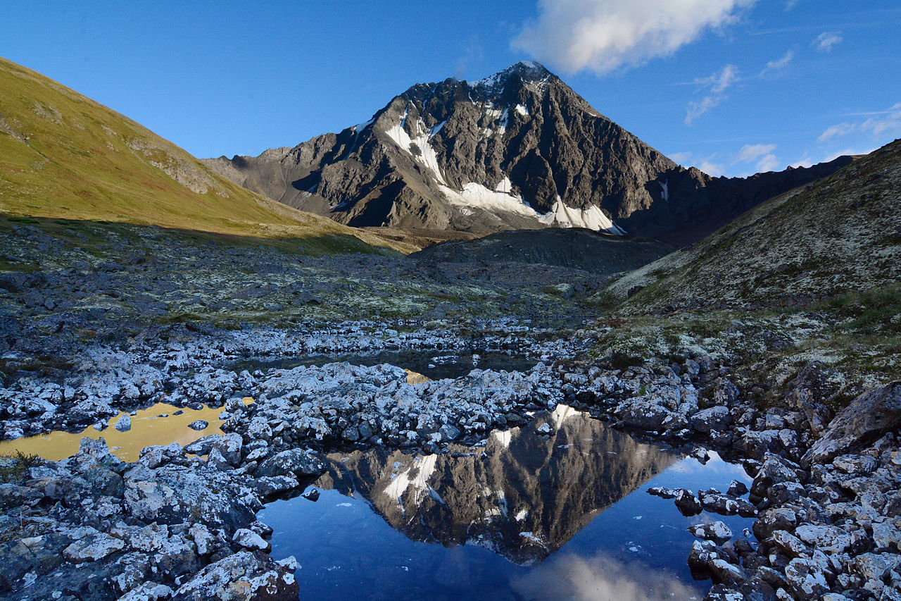 chugach-mountains-alaska-spring-2