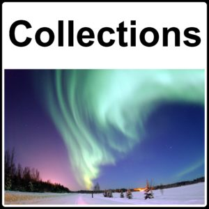 collections-alaska