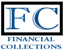 Financial Collection Agency Anchorage