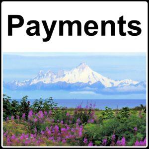 payments-alaska