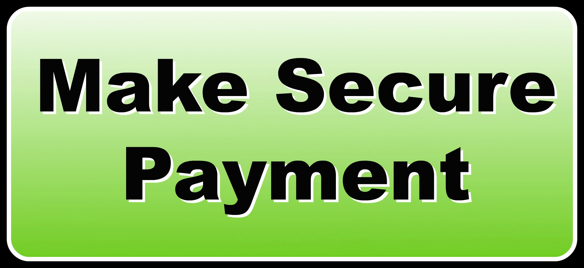 Make Secure Payment