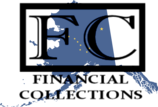 Financial Collection Agency of Anchorage Inc