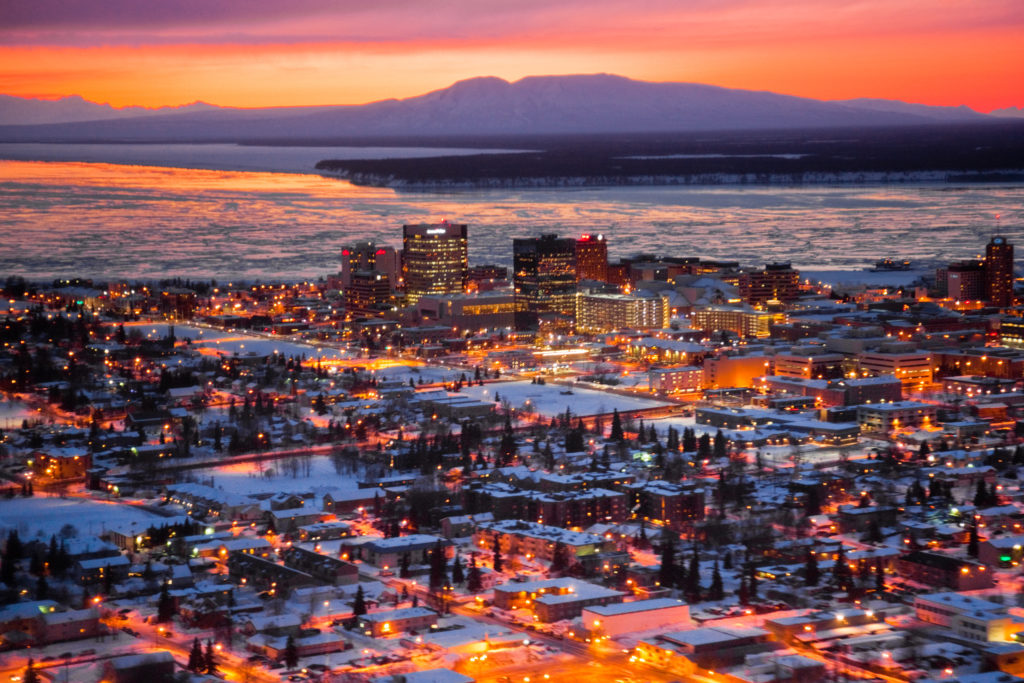 Debt Collection Agency >> Alaska Medical Collections from Financial Collection Agency Of Anchorage