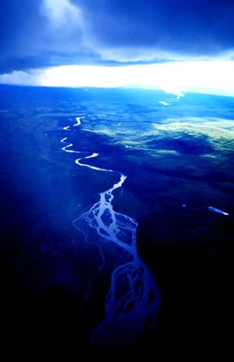 blue-river-alaska